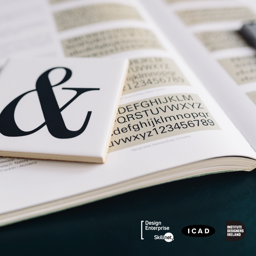 Cover image: Responsive Web Typography Workshop