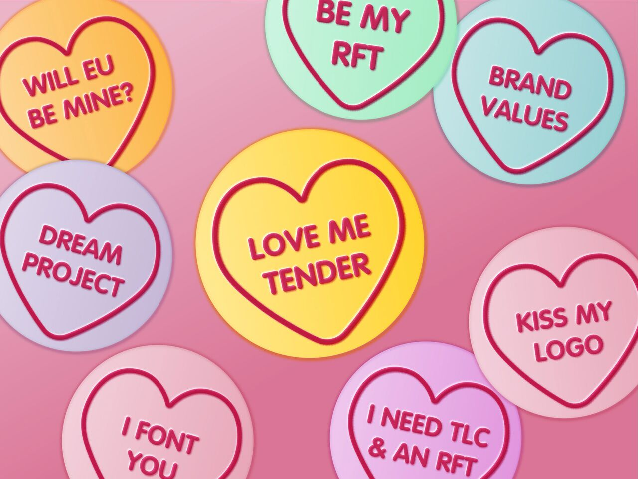 Cover image: Love Me Tender: is the tender system stacked against Irish design?