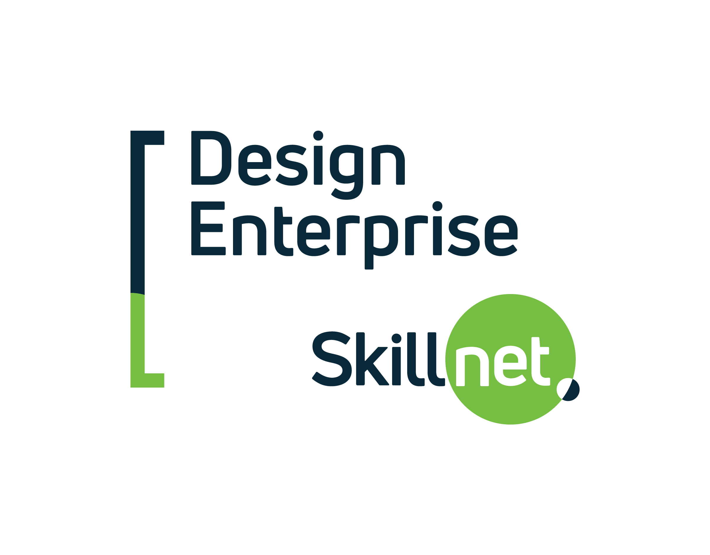 Cover image: Presentation Skills Workshop