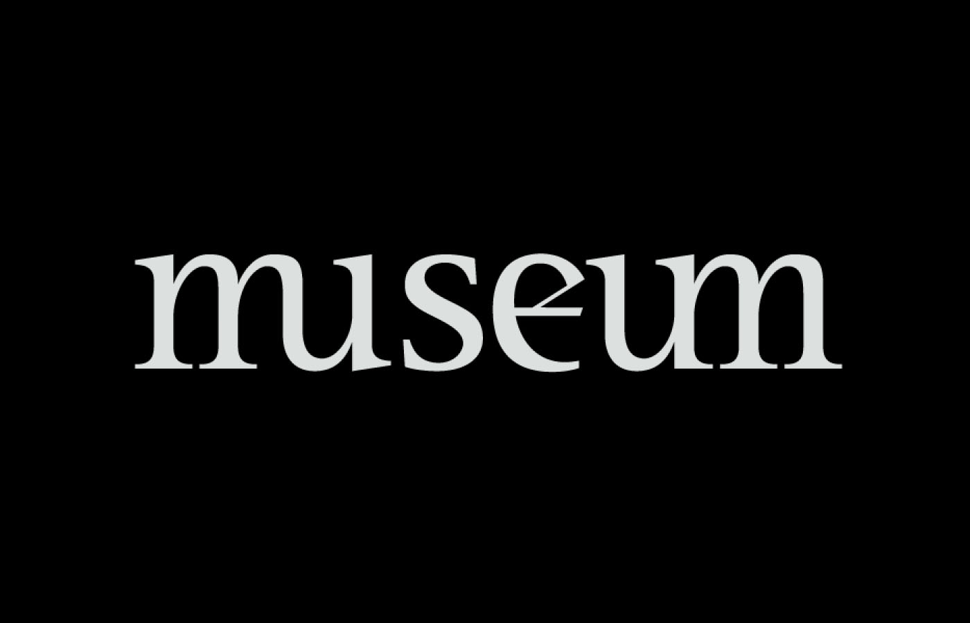 Cover image: National Museum of Ireland Logo