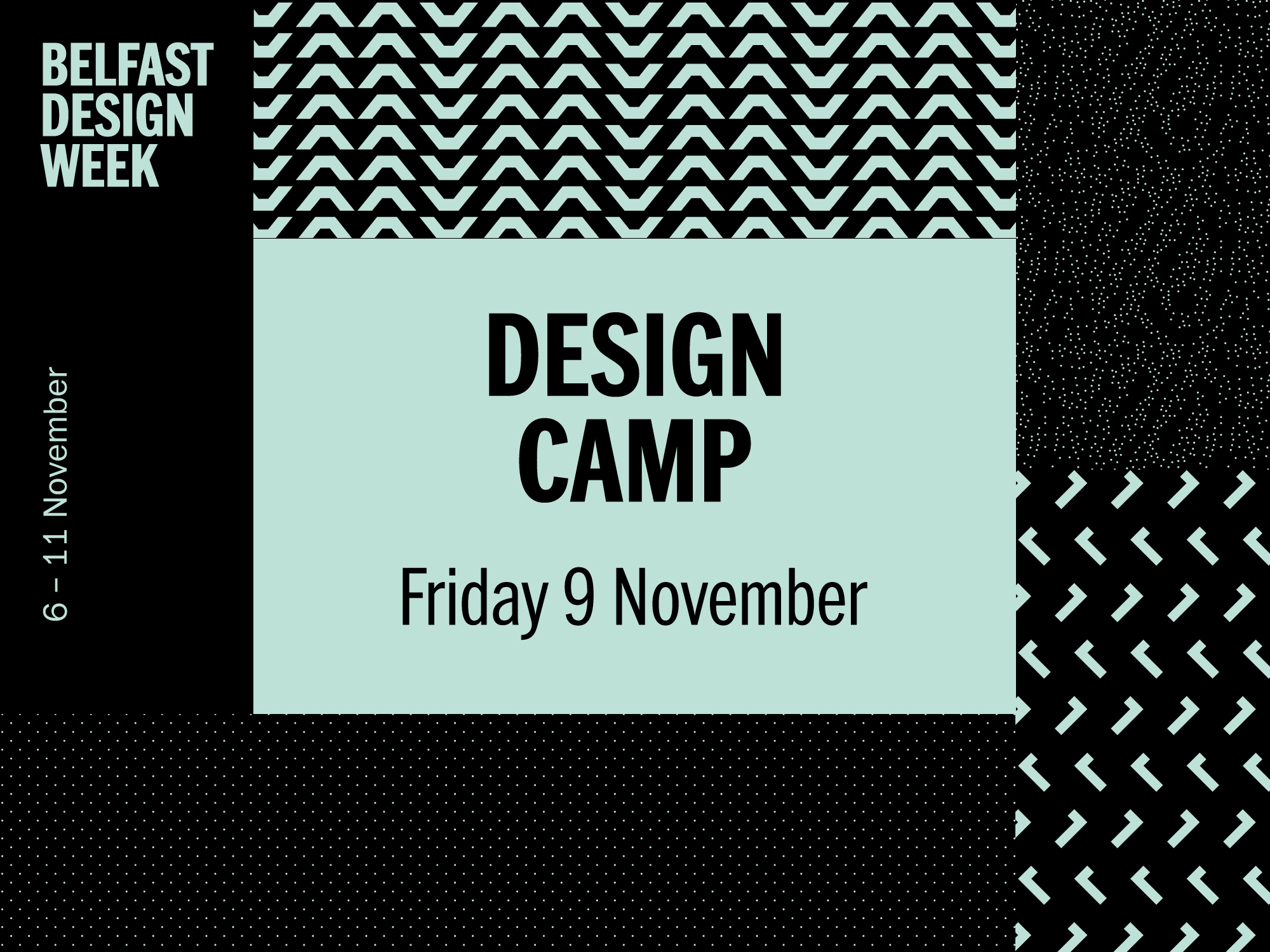 Cover image: 100 x Design Camp