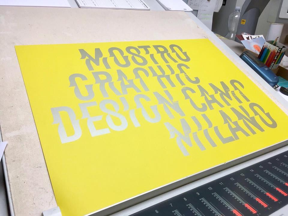 Cover image: 100 x Mostro Design Camp Milano