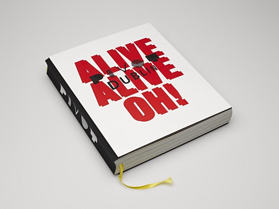 Cover image: Design Initiatives