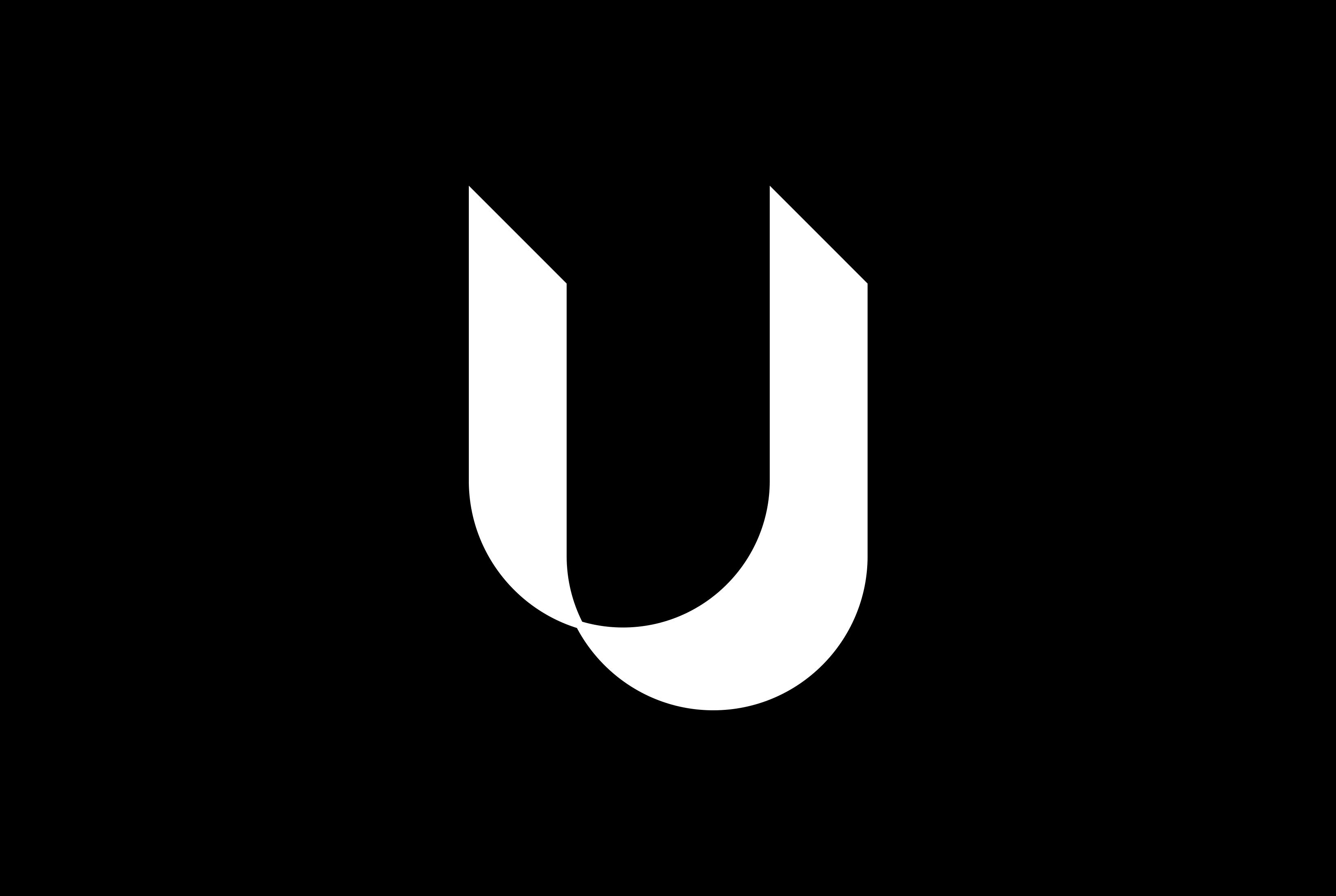 Cover image: UBANK