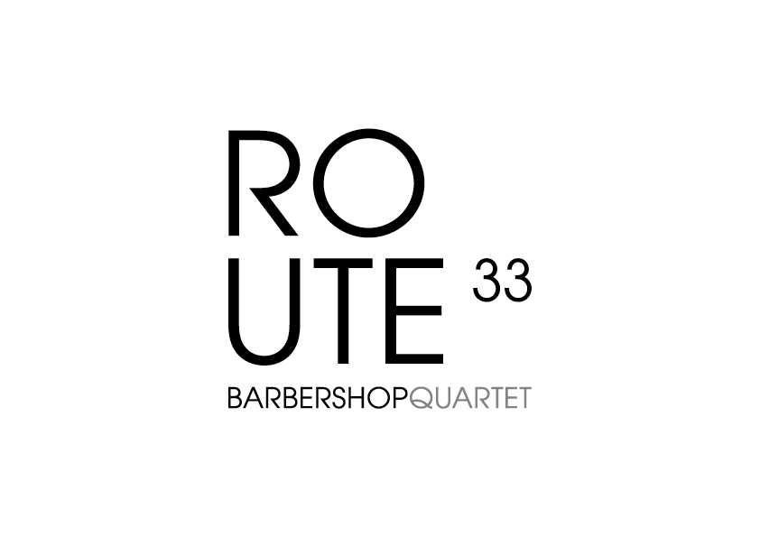 Cover image: Route33 Barbershop Quarter