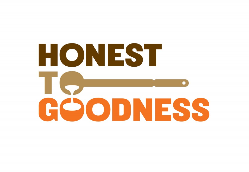 Cover image: Honest To Goodness (2013)