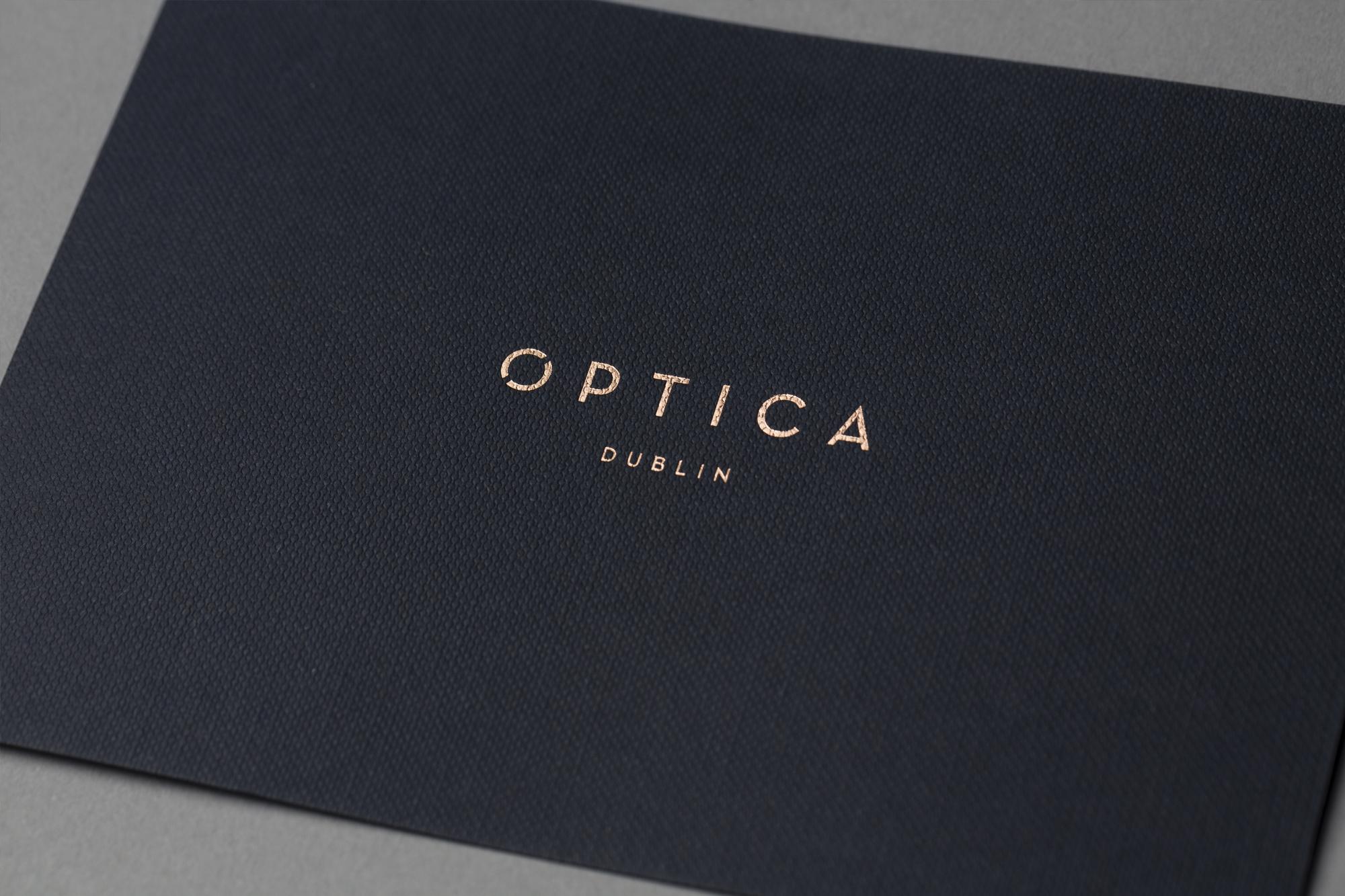 Cover image: Optica Print & Web