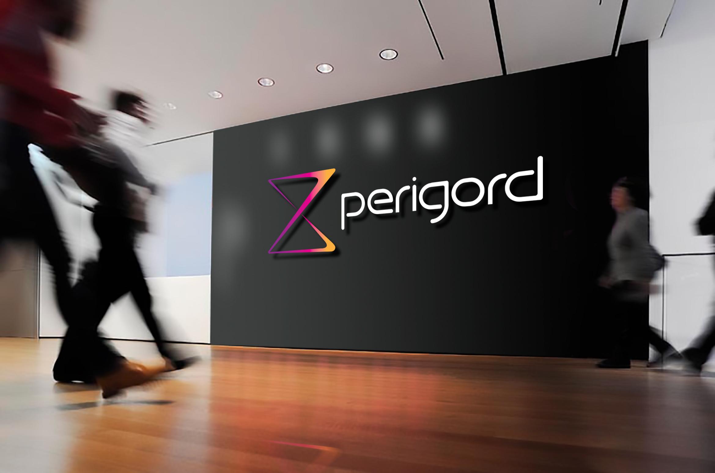 Cover image: Perigord Rebrand