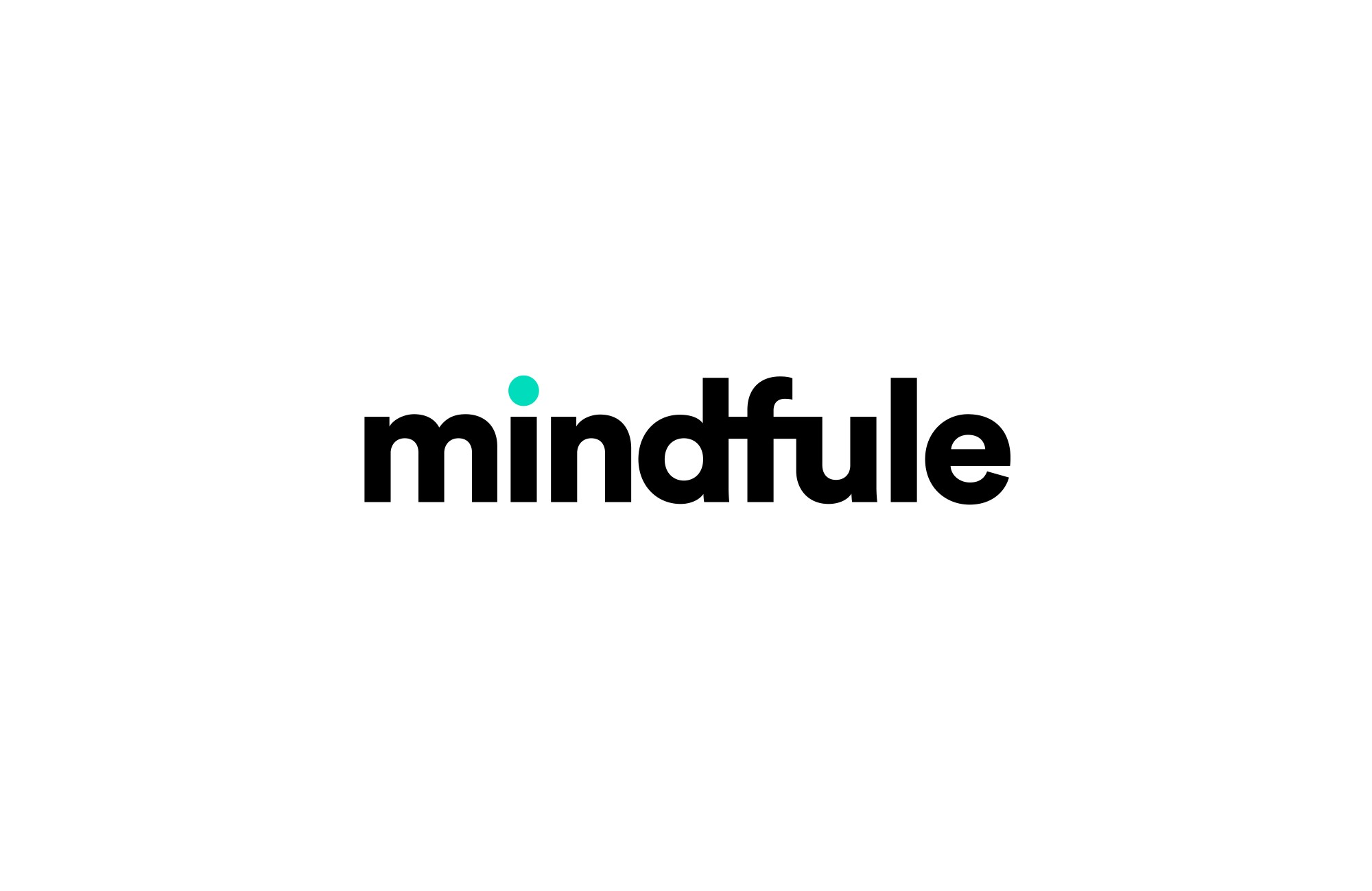 Cover image: Mindfule
