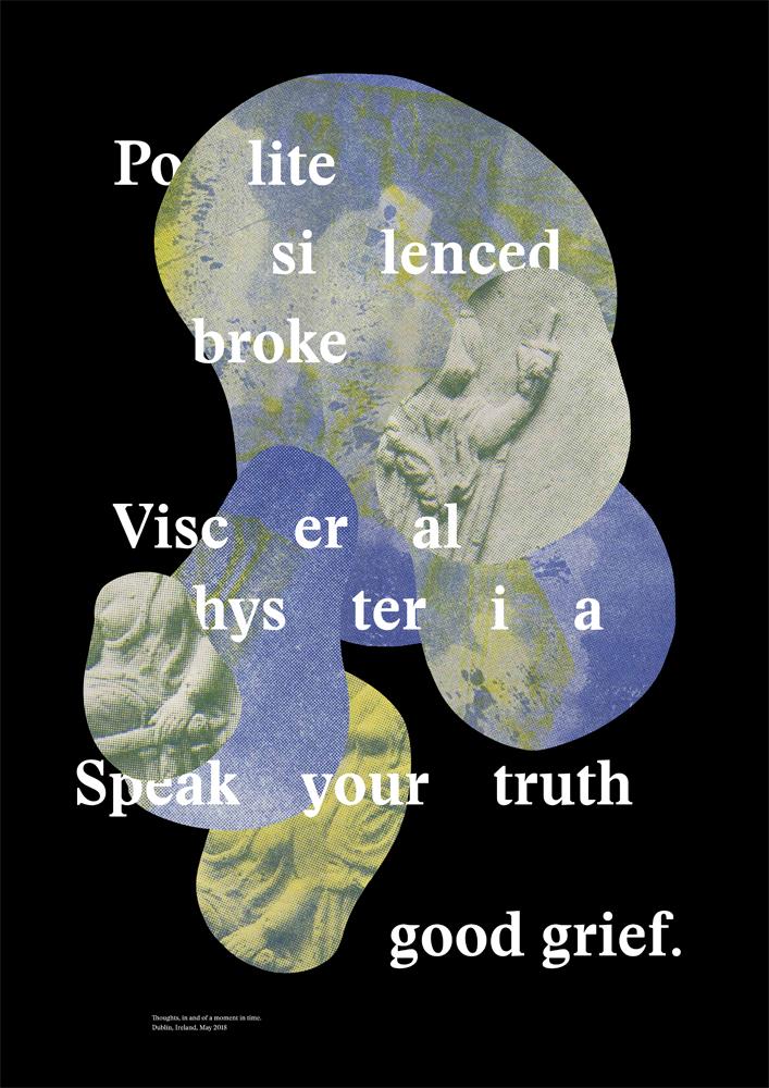 Cover image: Haiku