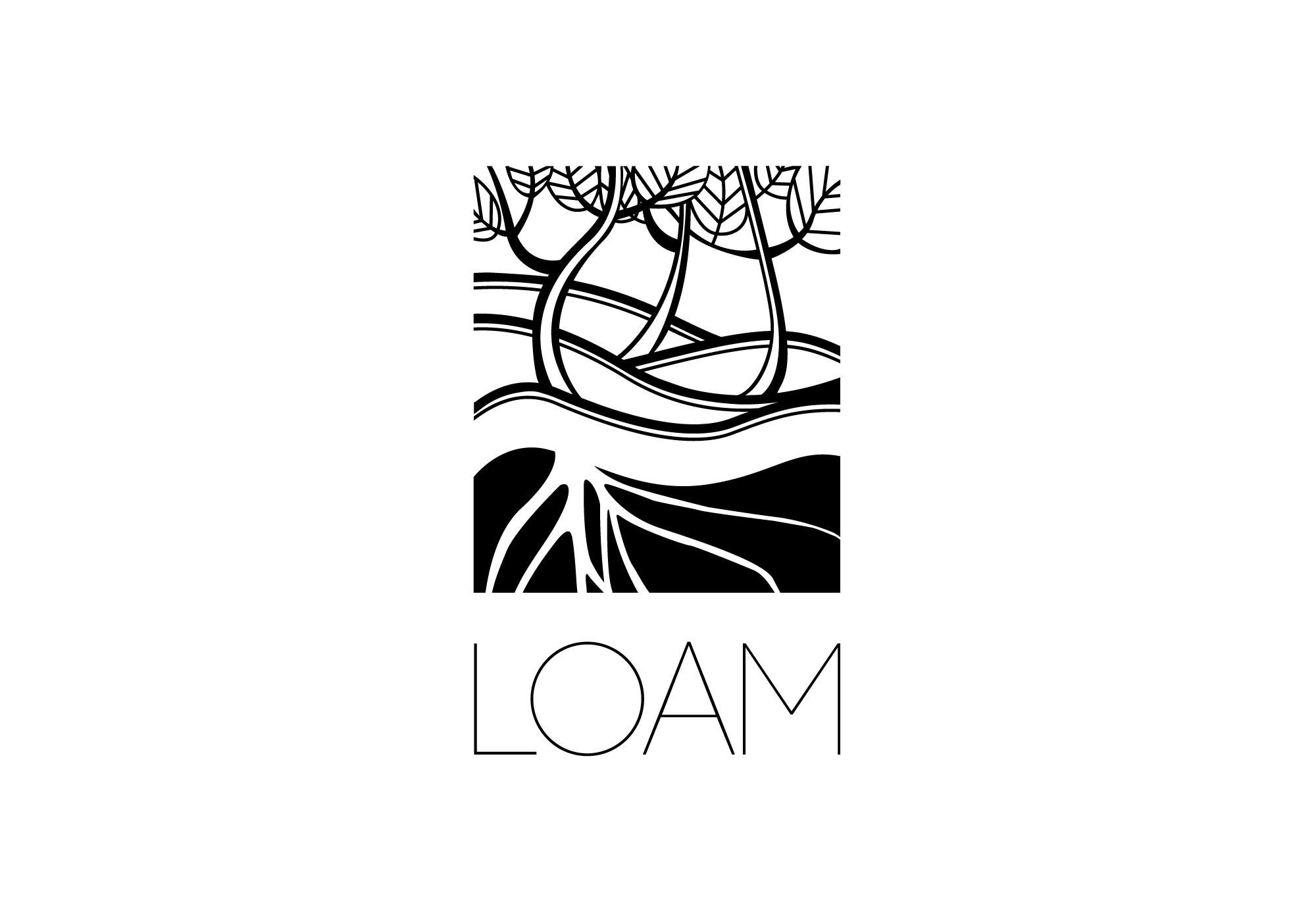 Cover image: Loam