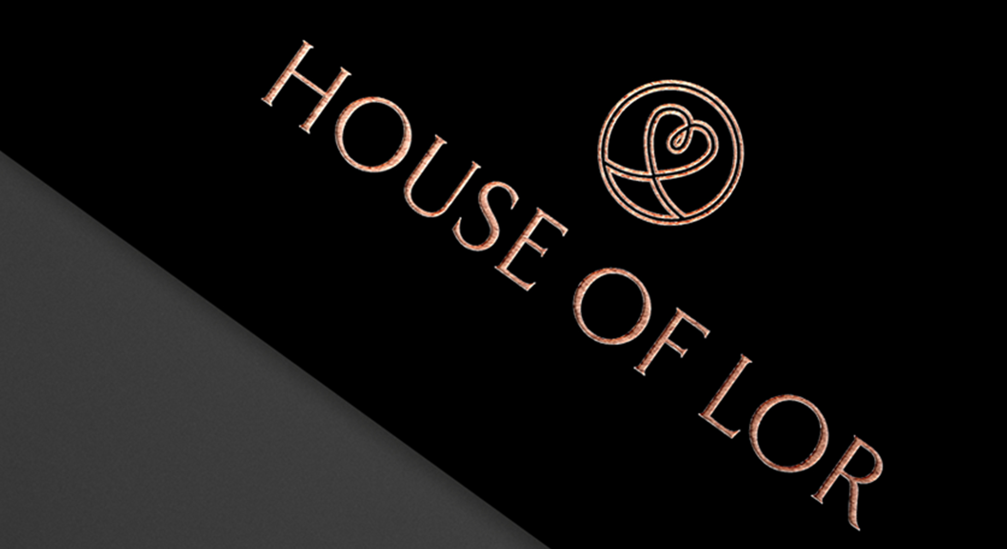Cover image: House of Lor
