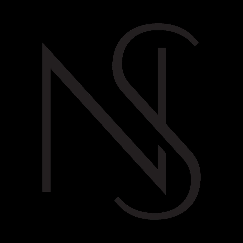 Cover image: Natasha Sherling Identity
