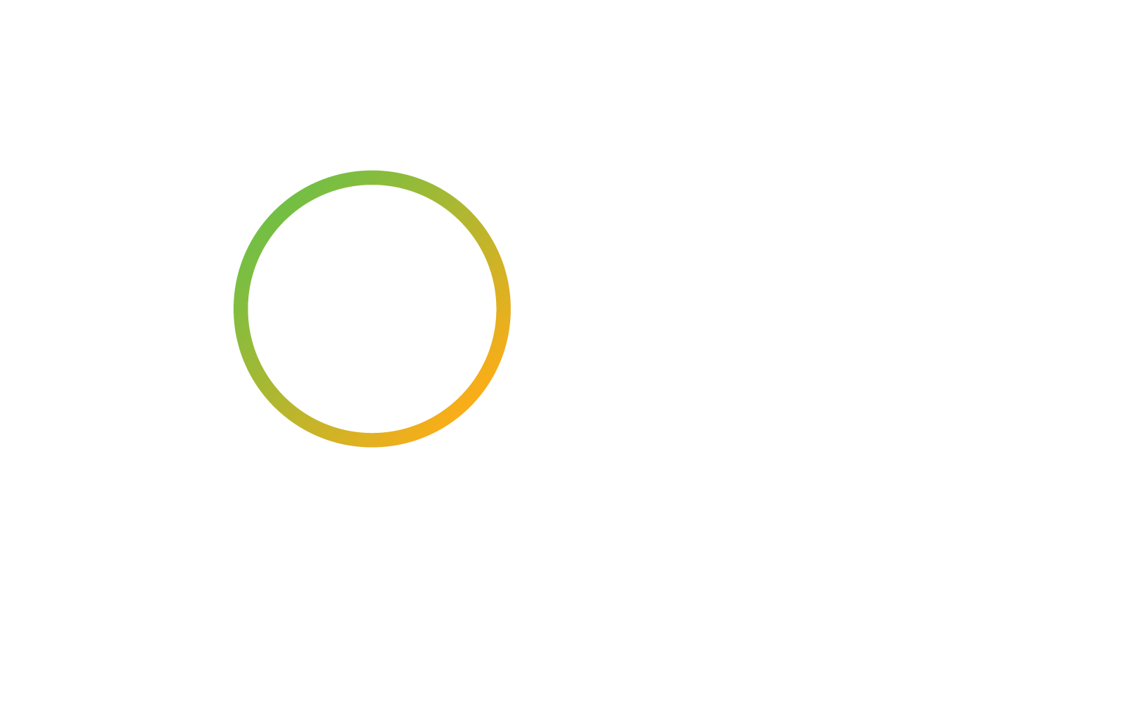 Cover image: Irish Design Shop (2012)