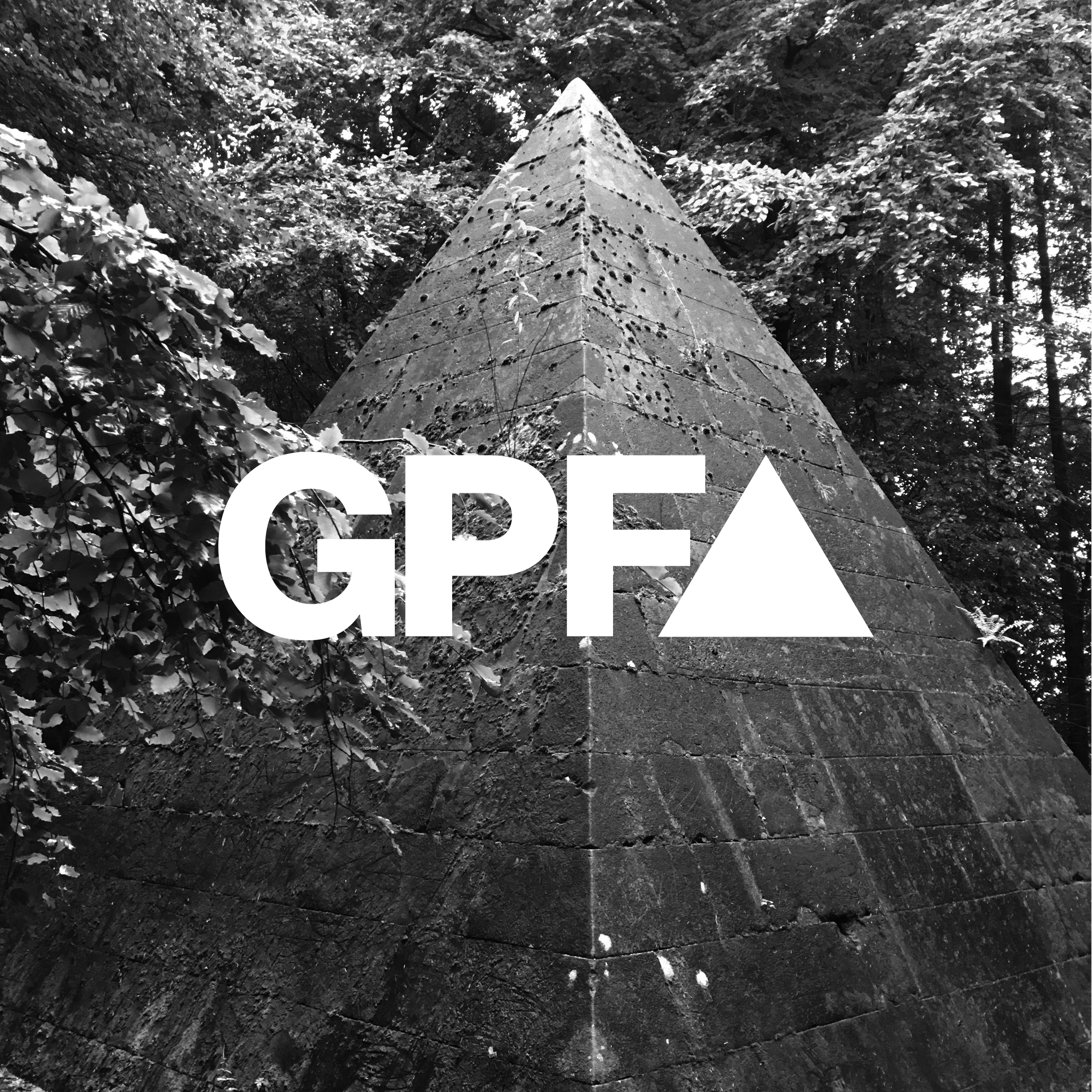 Cover image: Garvagh People's Forest