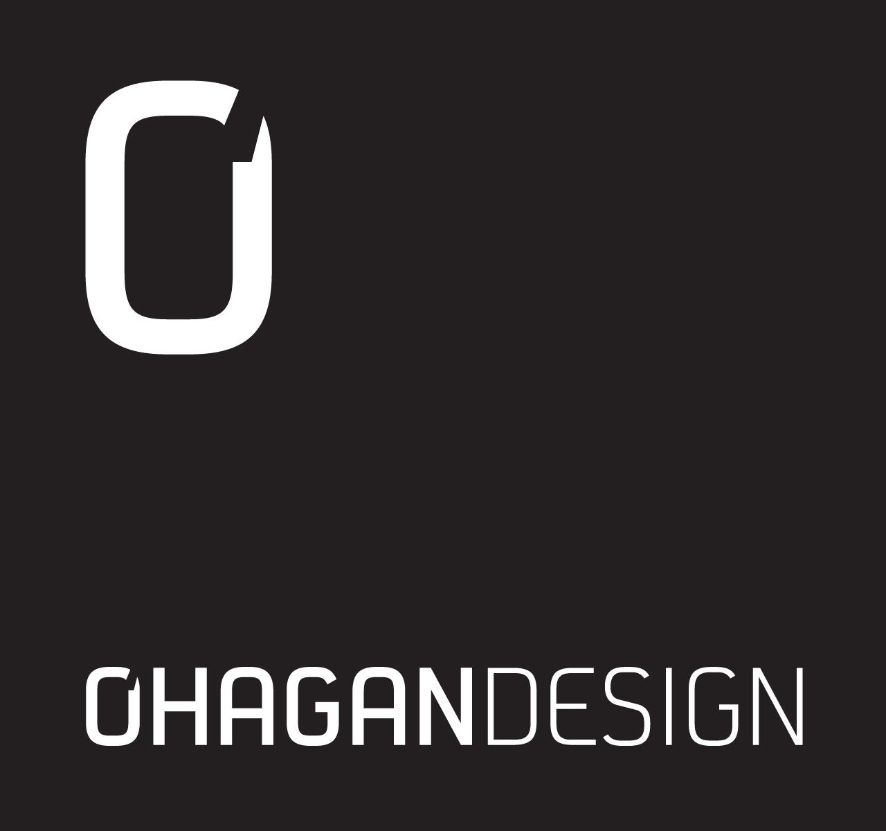 Cover image: O'Hagan