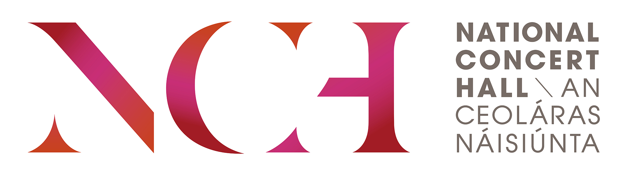 Cover image: NCH Rebrand