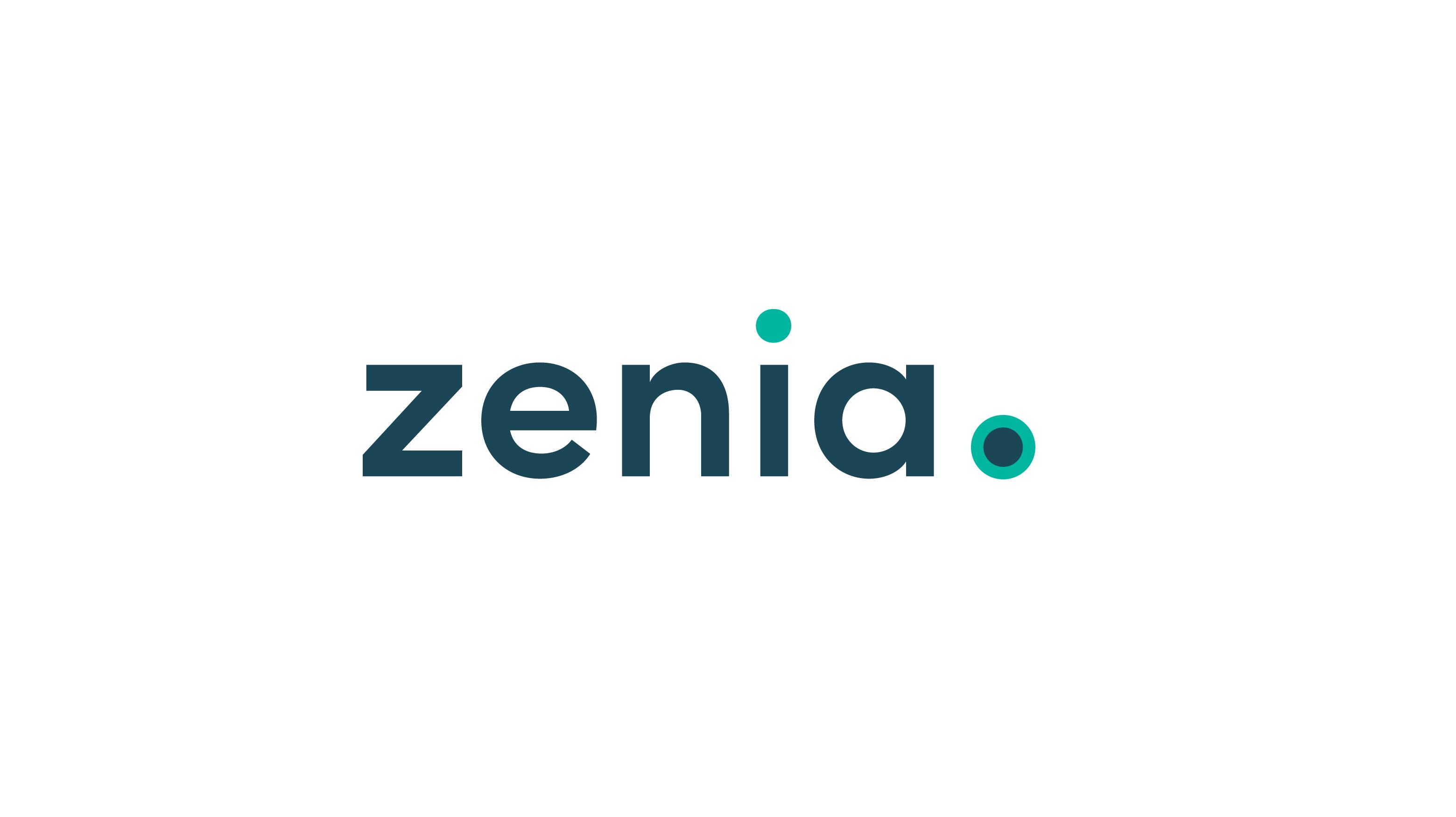Cover image: Zenia Insurance