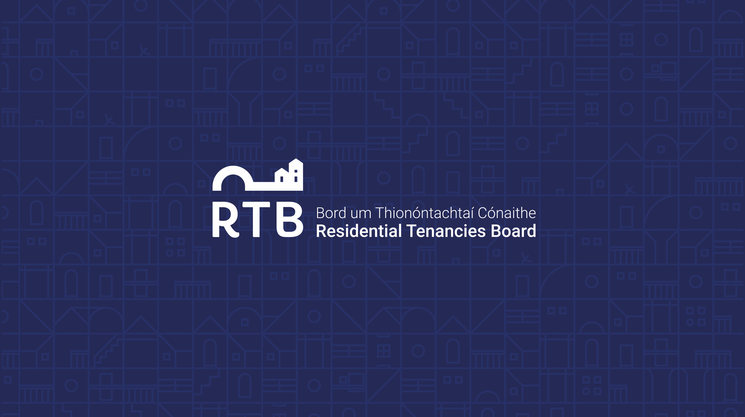 Cover image: RTB