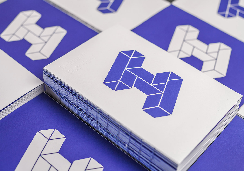 Cover image: Industria