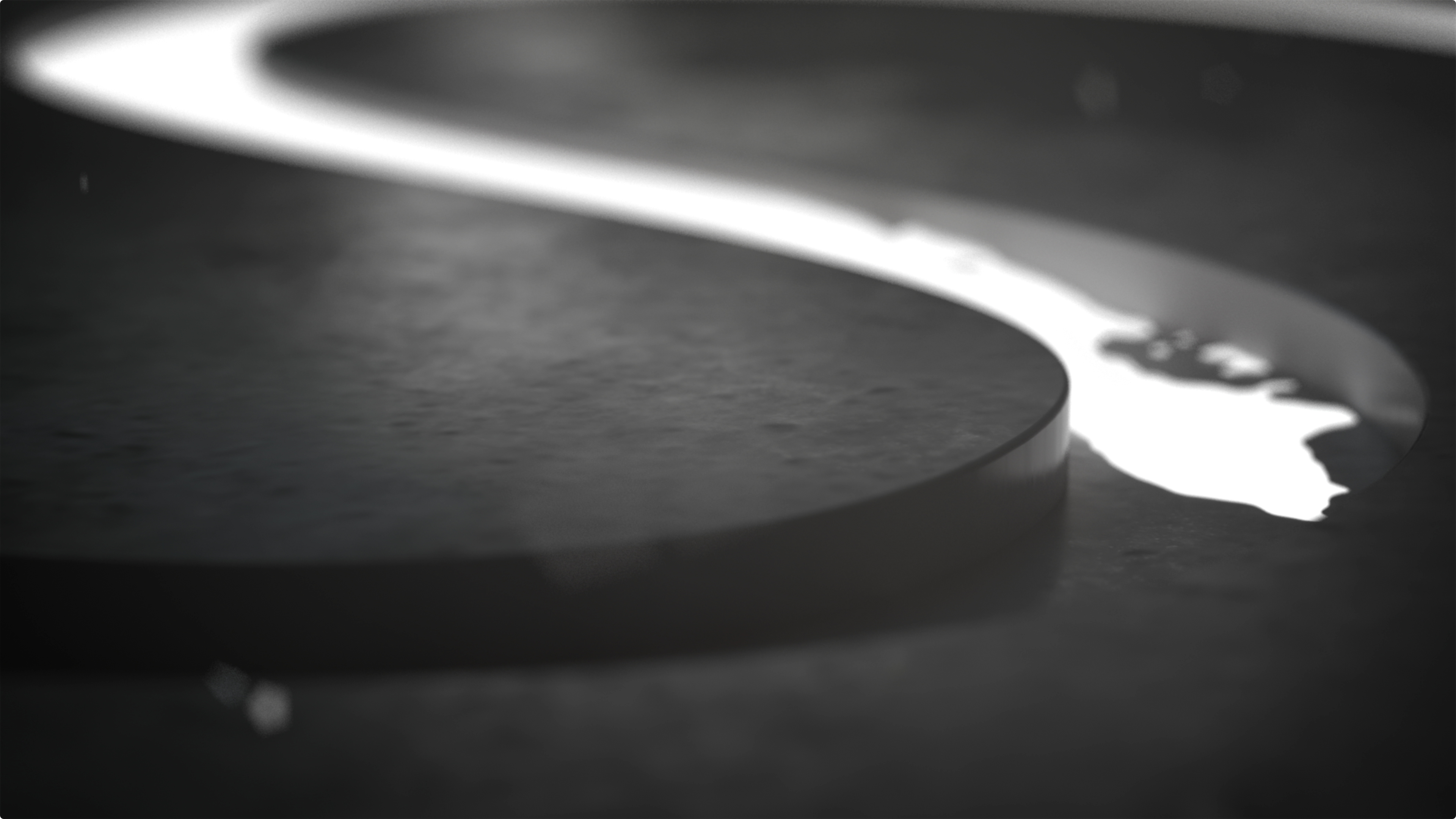 Cover image: Roads Entertainment – Film Ident