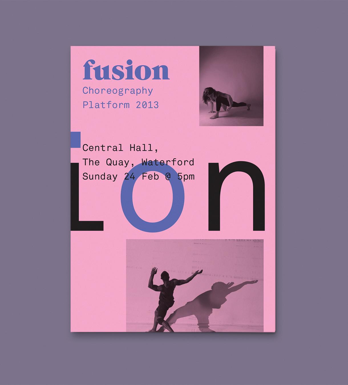 Cover image: Fusion (2013)
