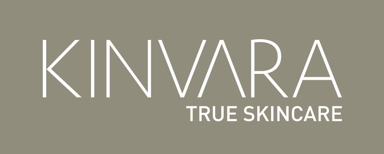 Cover image: Kinvara Branding