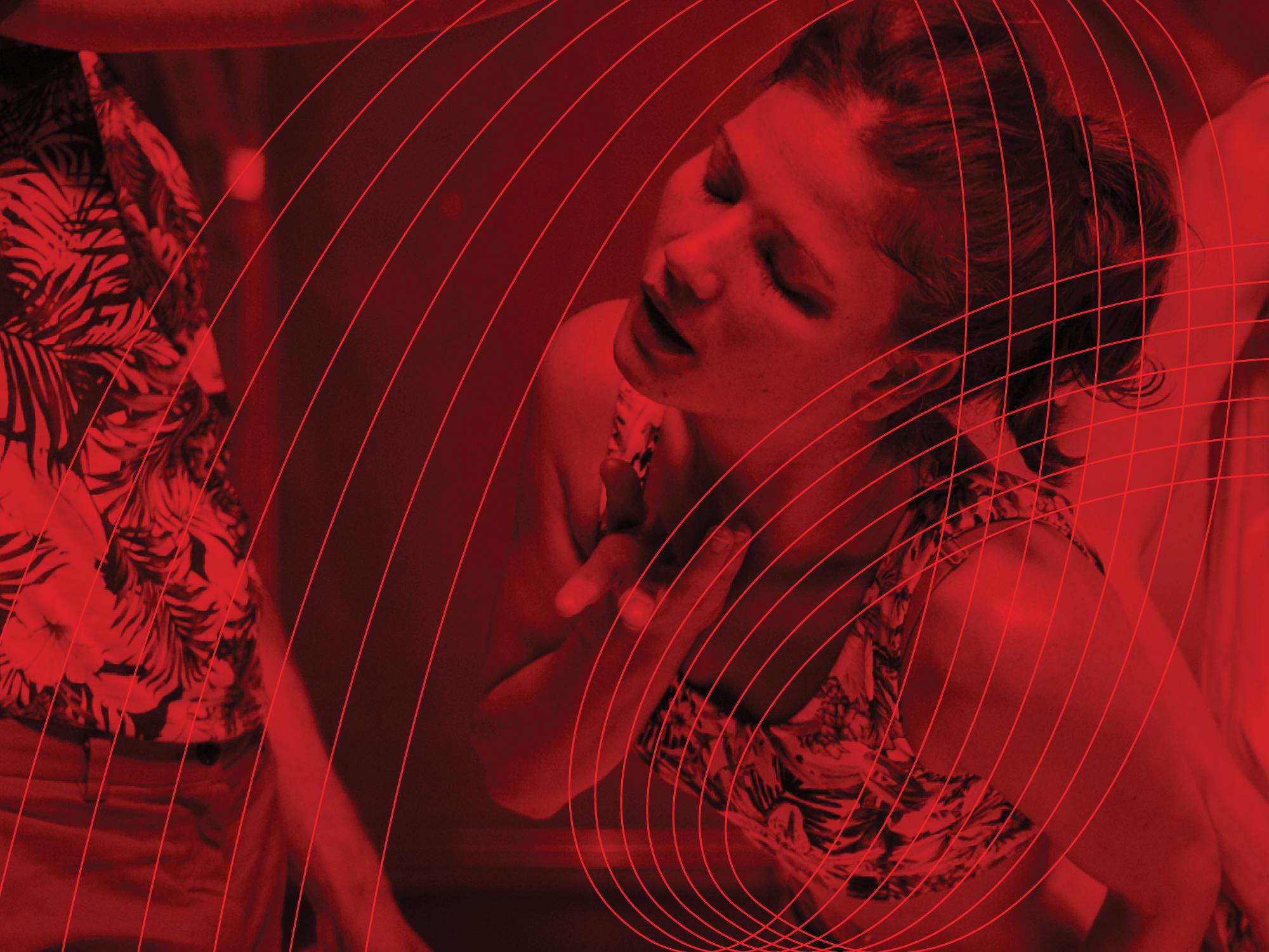 Cover image: Aerowaves