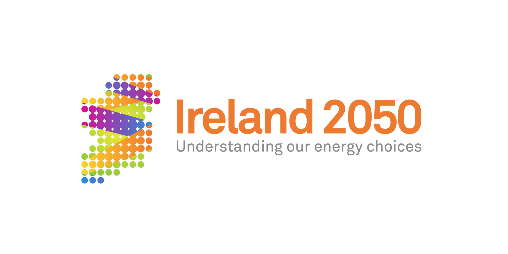 Cover image: Ireland 2050