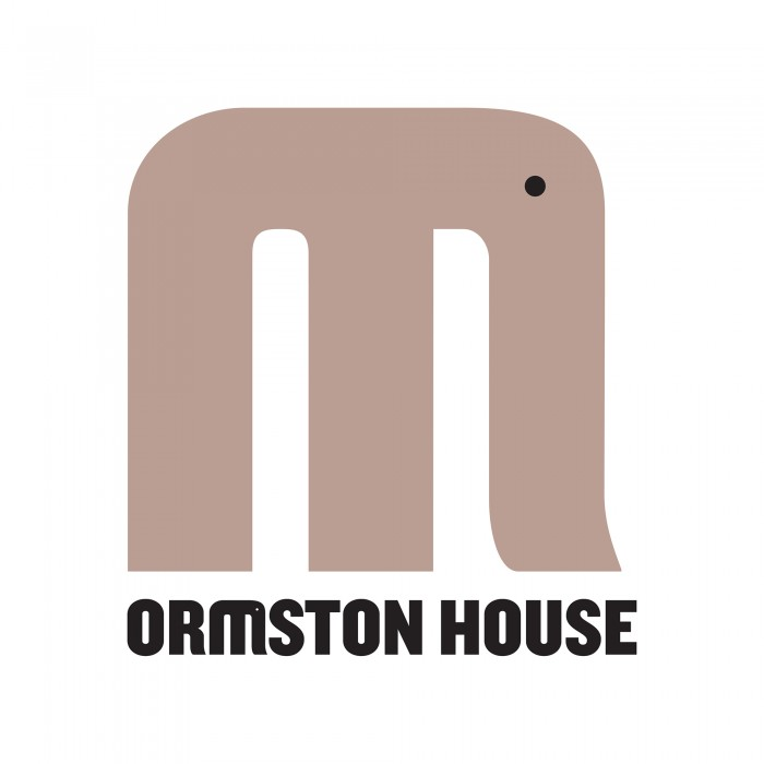 Cover image: Ormston House