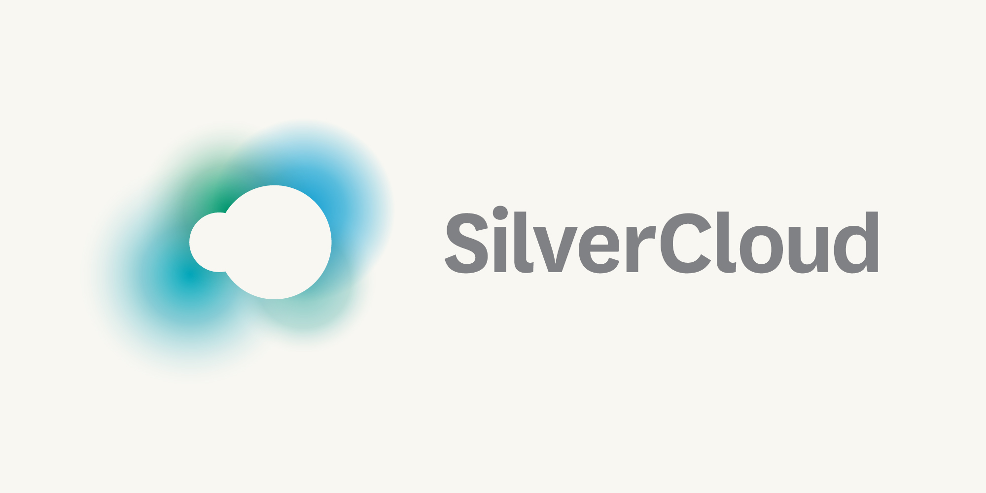 Cover image: Silvercloud