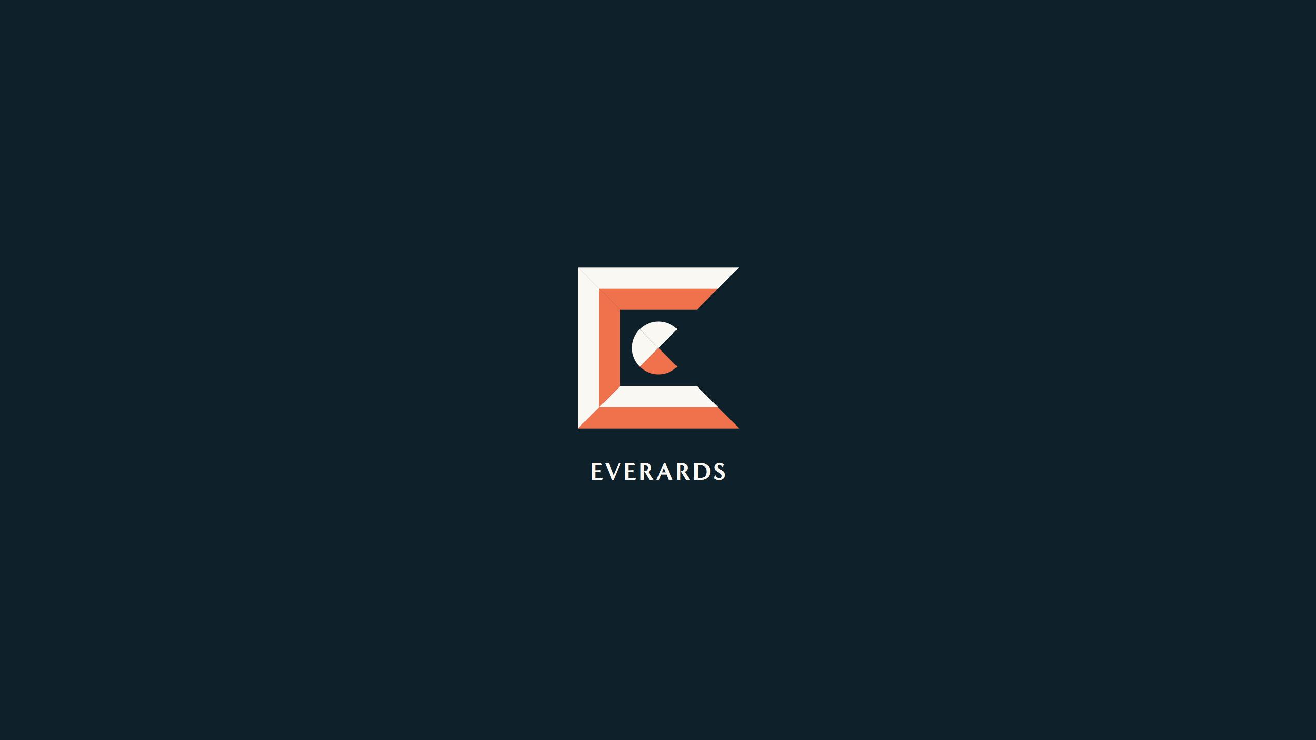 Cover image: Everards
