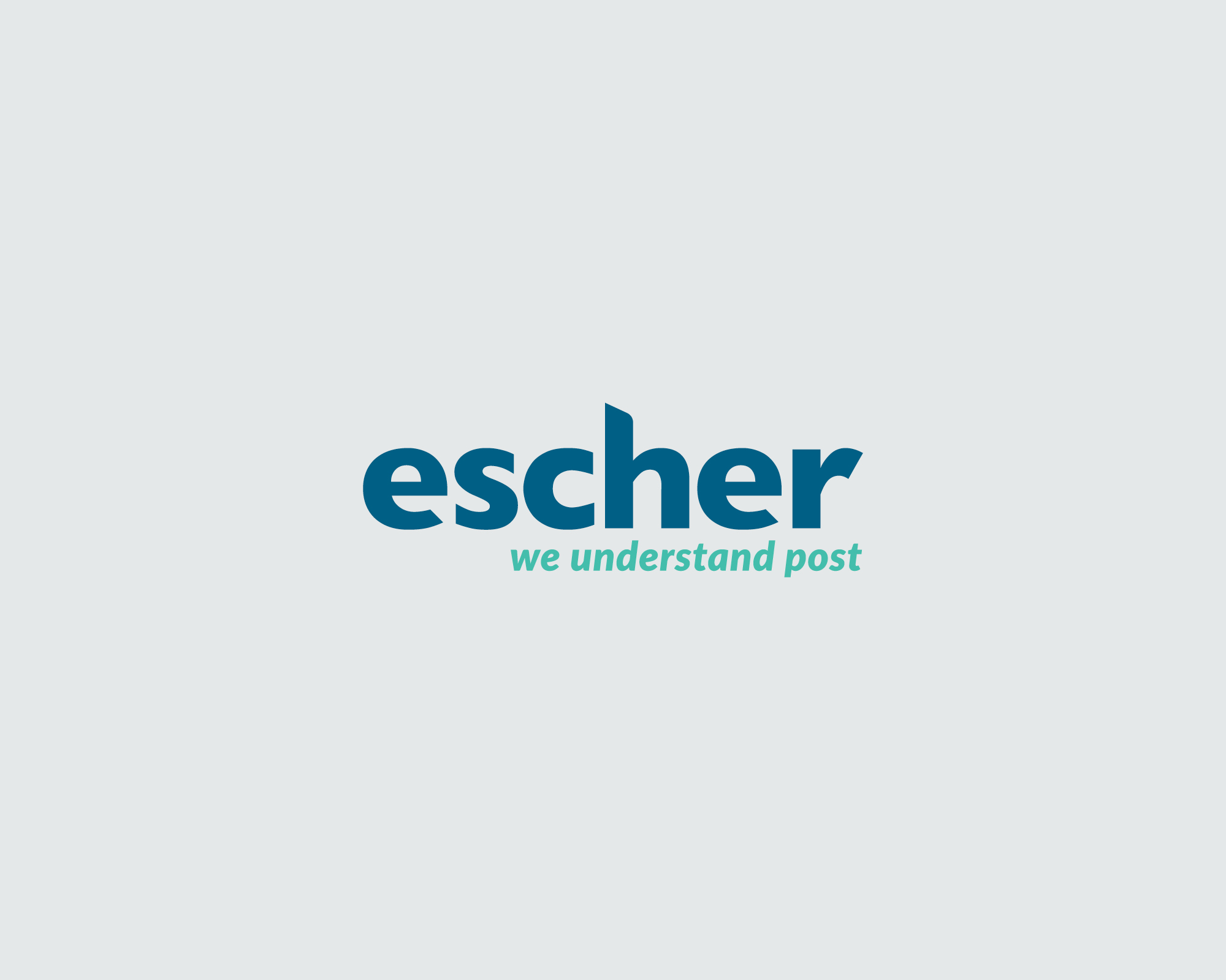 Cover image: Escher