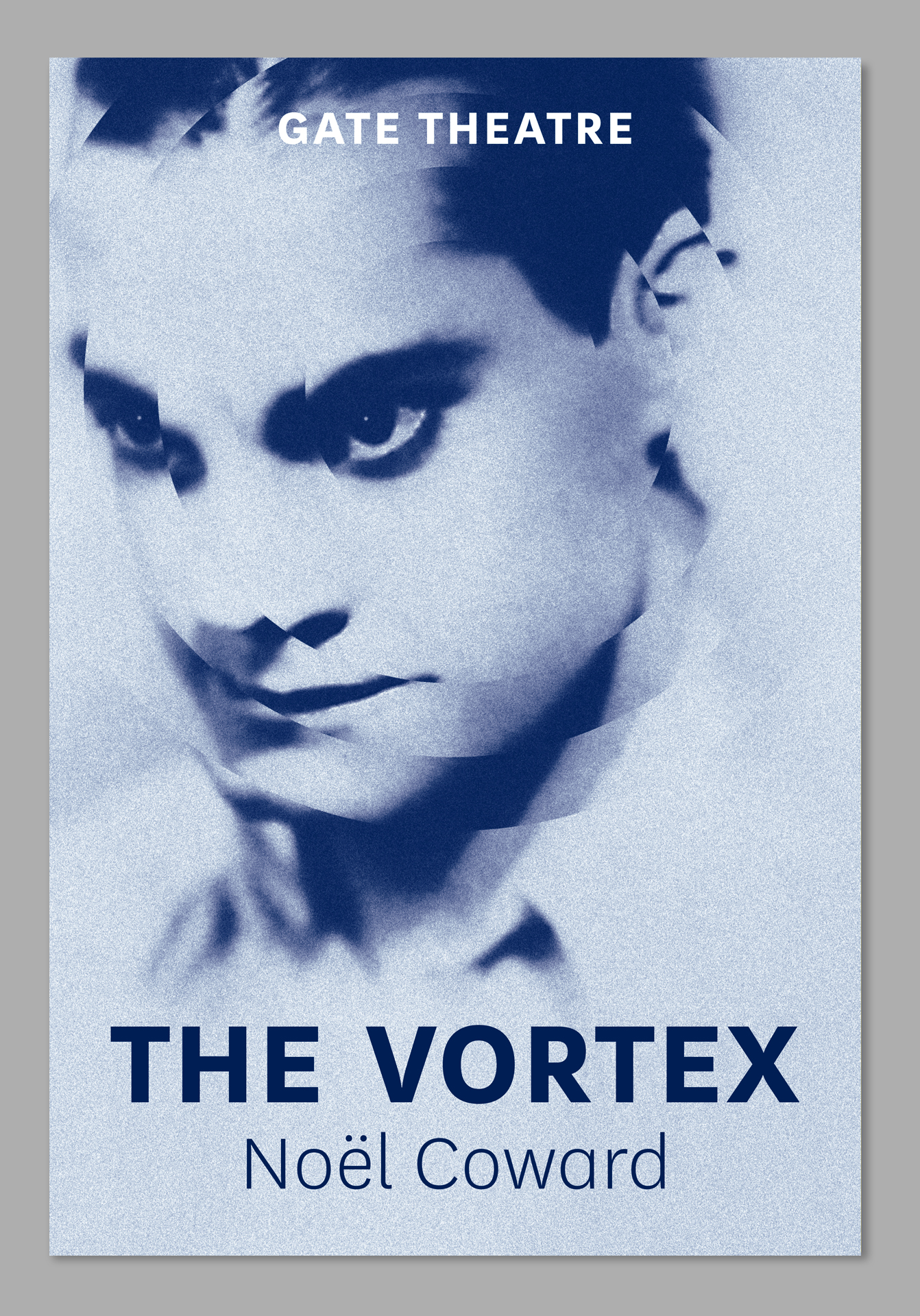 Cover image: The Vortex