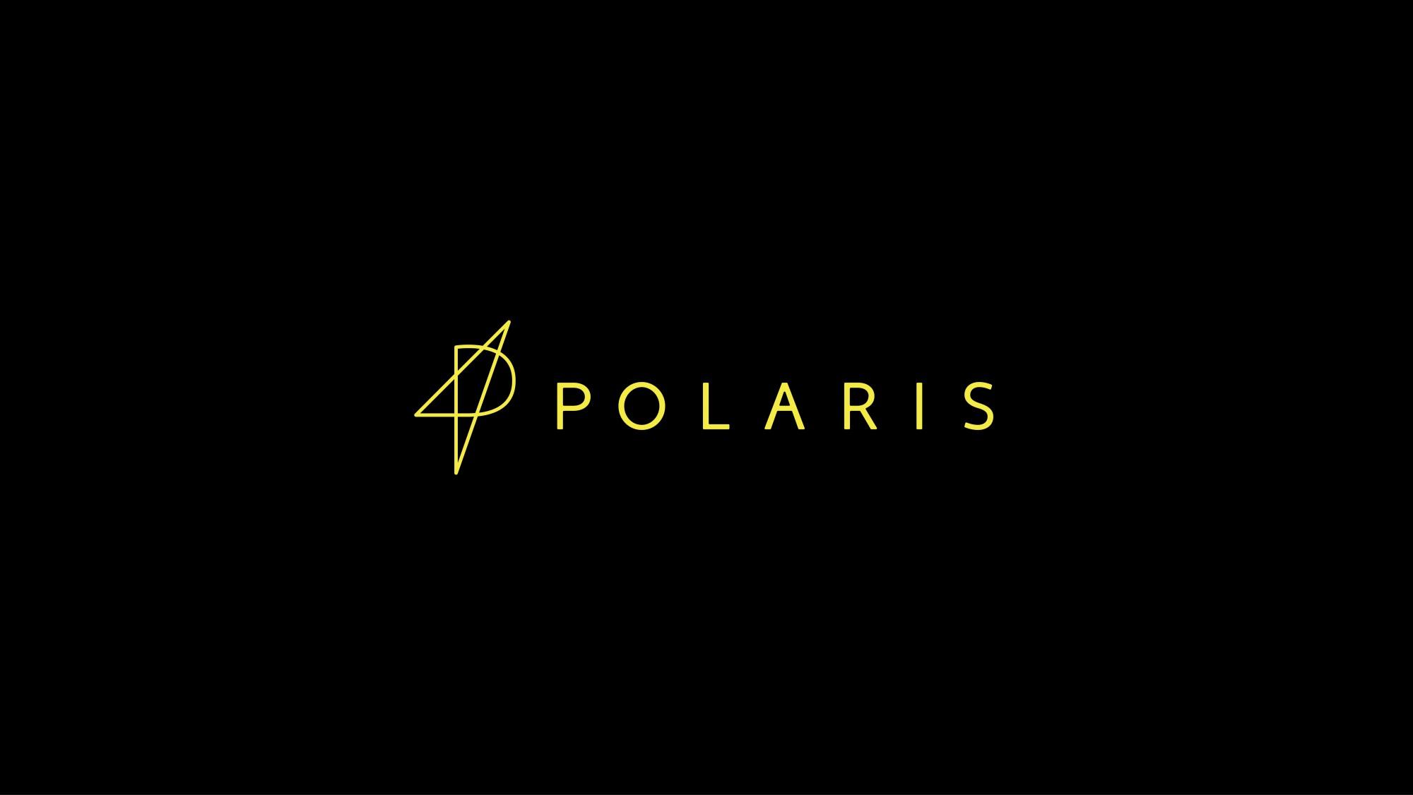 Cover image: Polaris