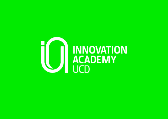 Cover image: Innovation Academy UCD (2012)