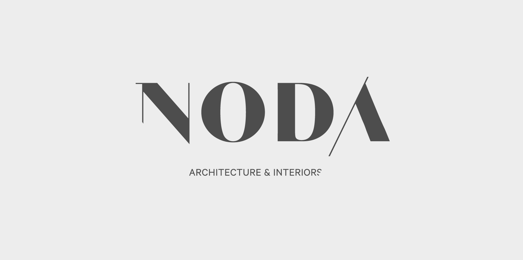 Cover image: NODA Rebrand