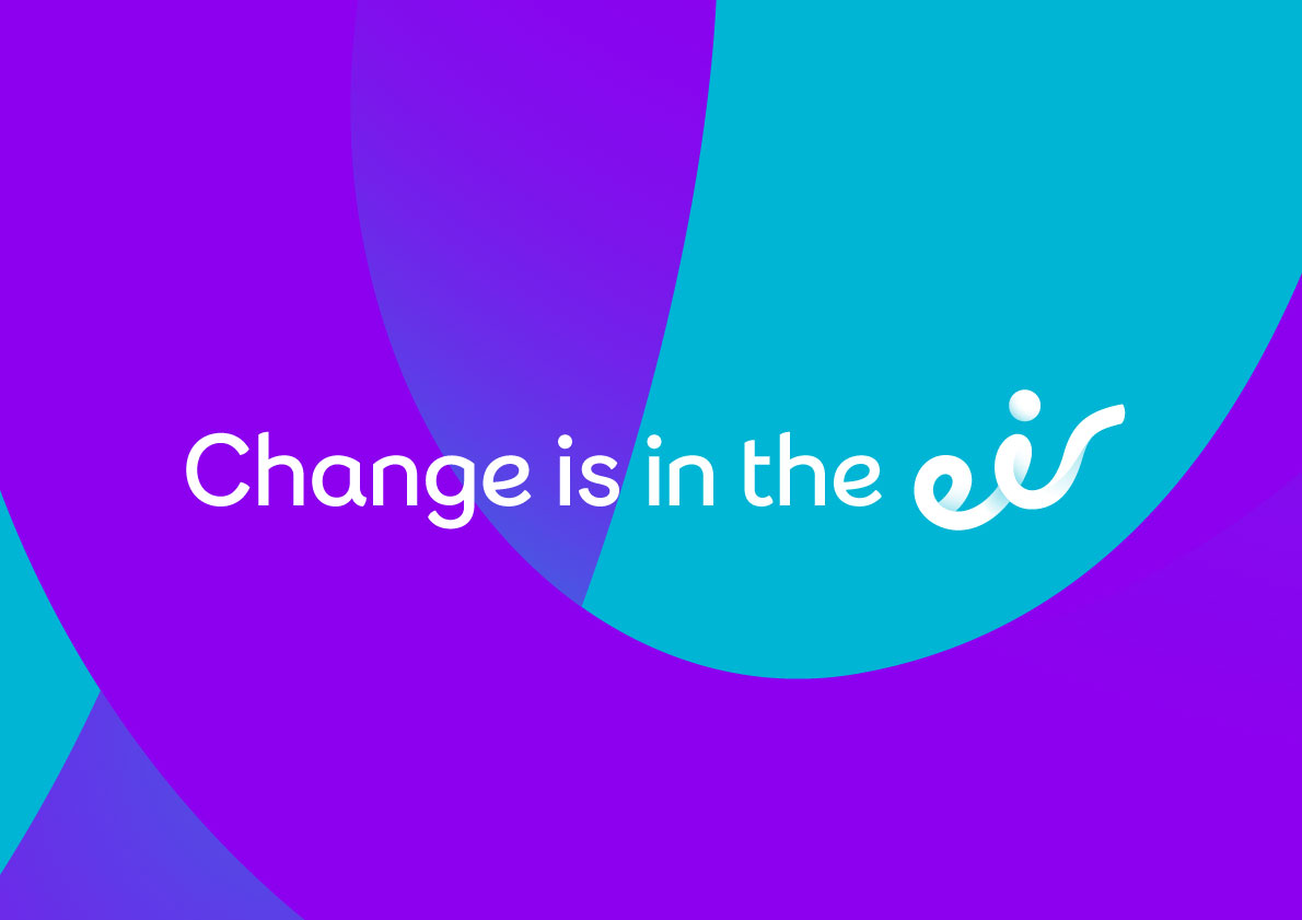 Cover image: eir – Staff Immersion Experience