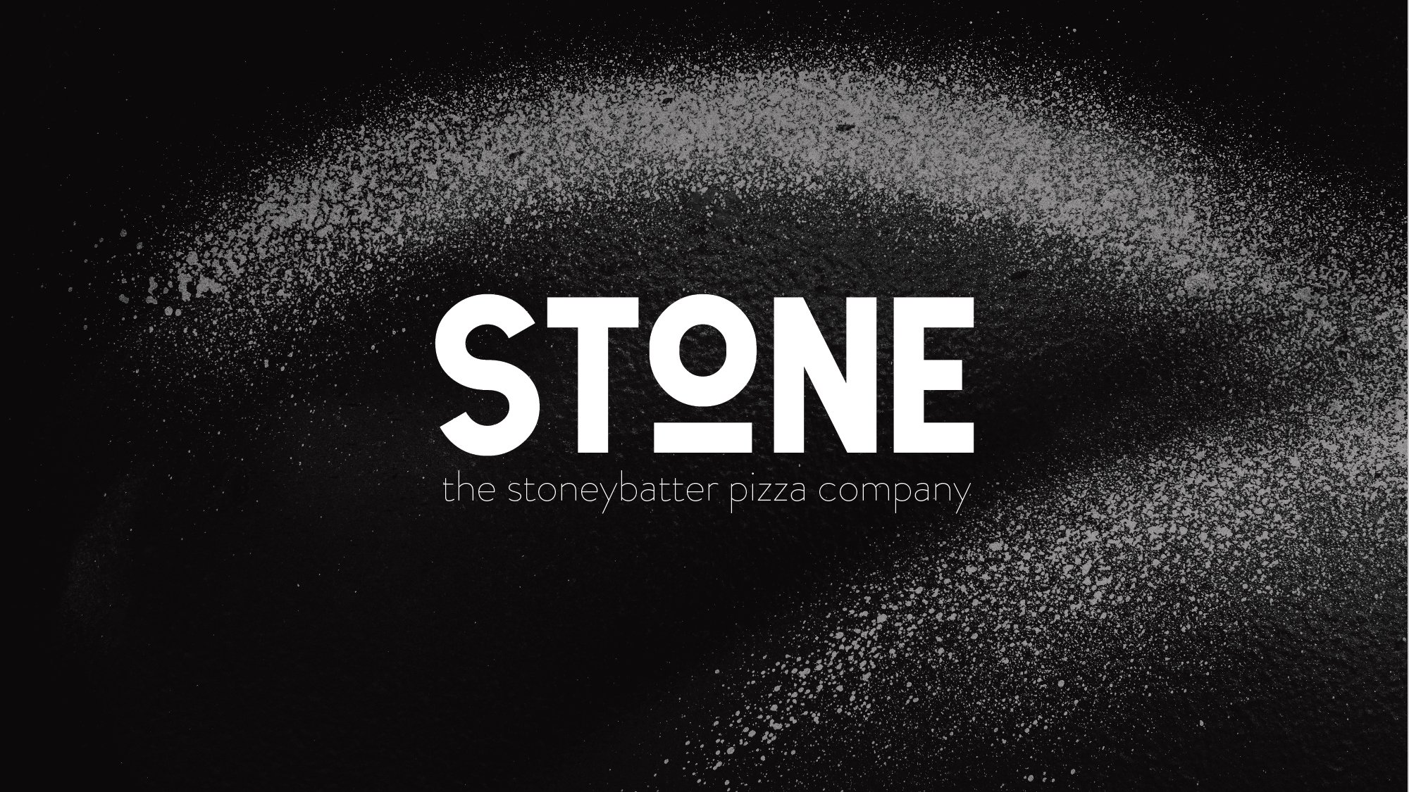 Cover image: Stone