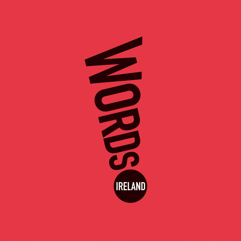 Cover image: Words Ireland Identity (2015)