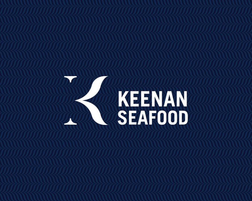 Cover image: Keenan Seafood