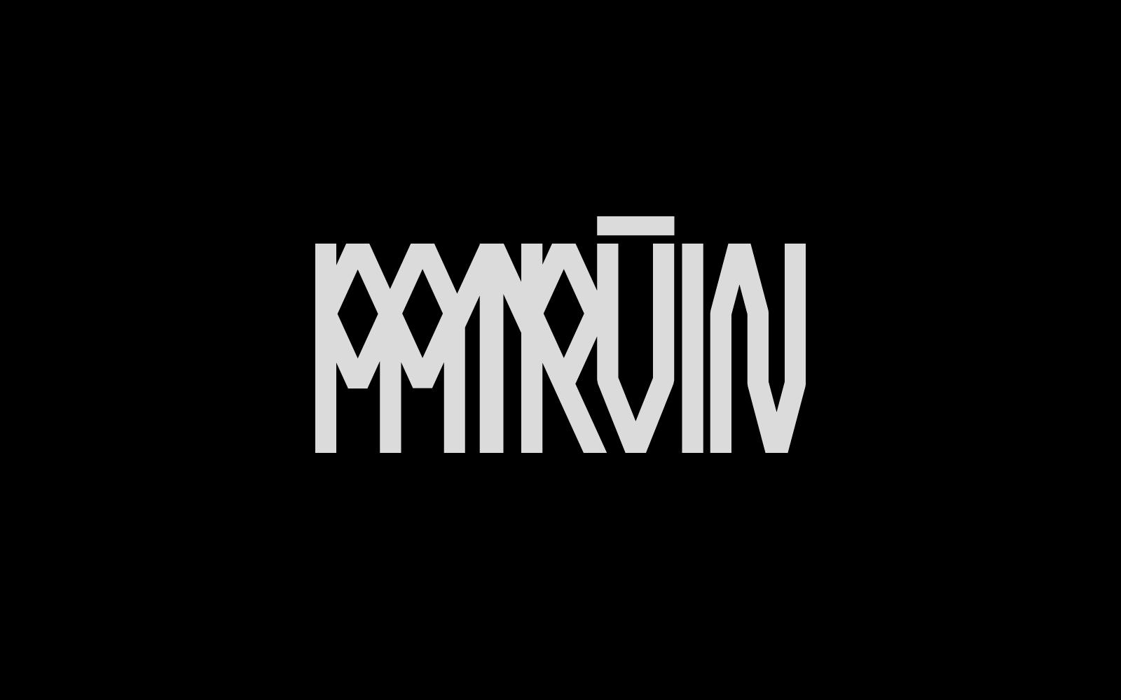 Cover image: Patrúin