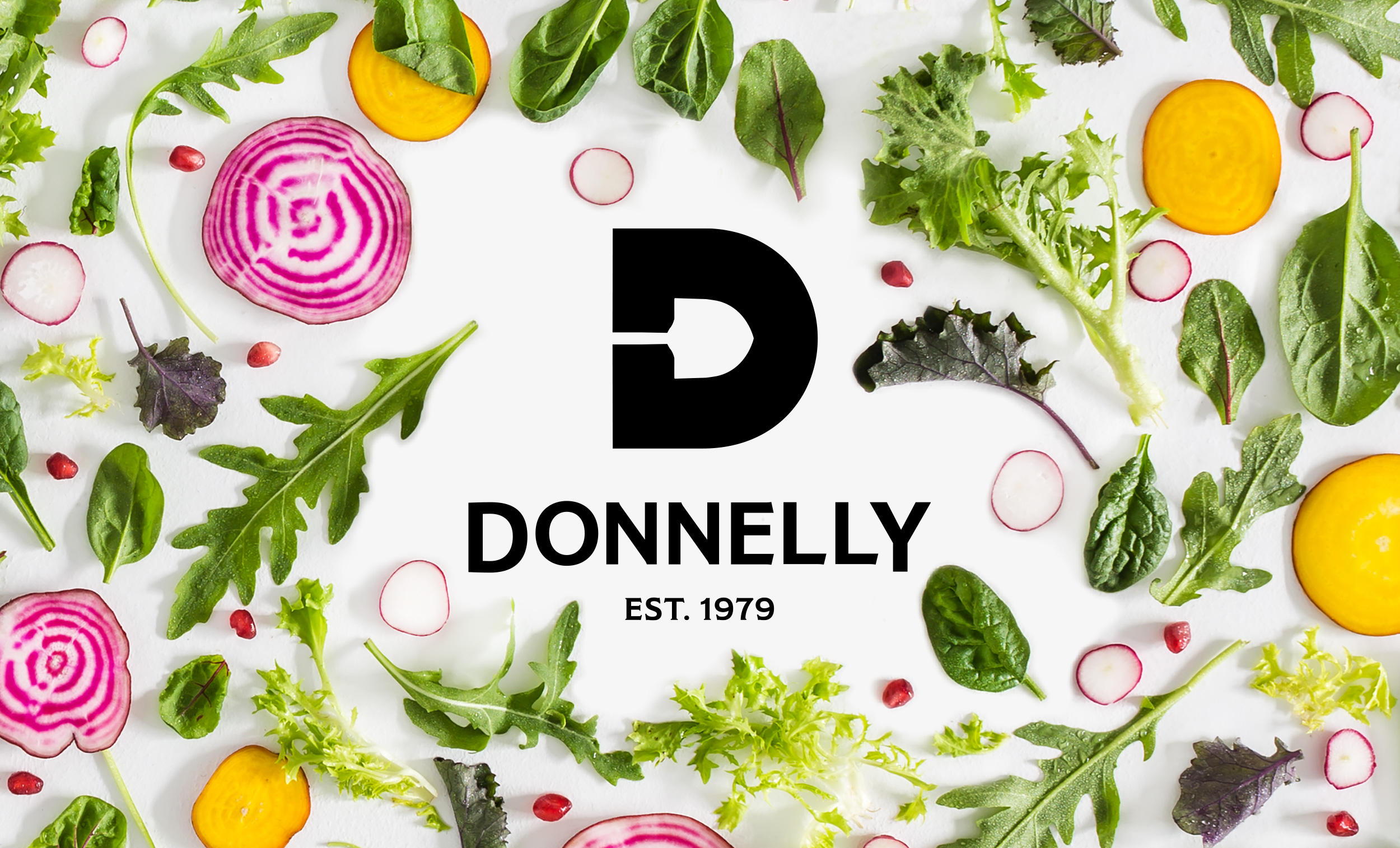 Cover image: Donnelly Packaging