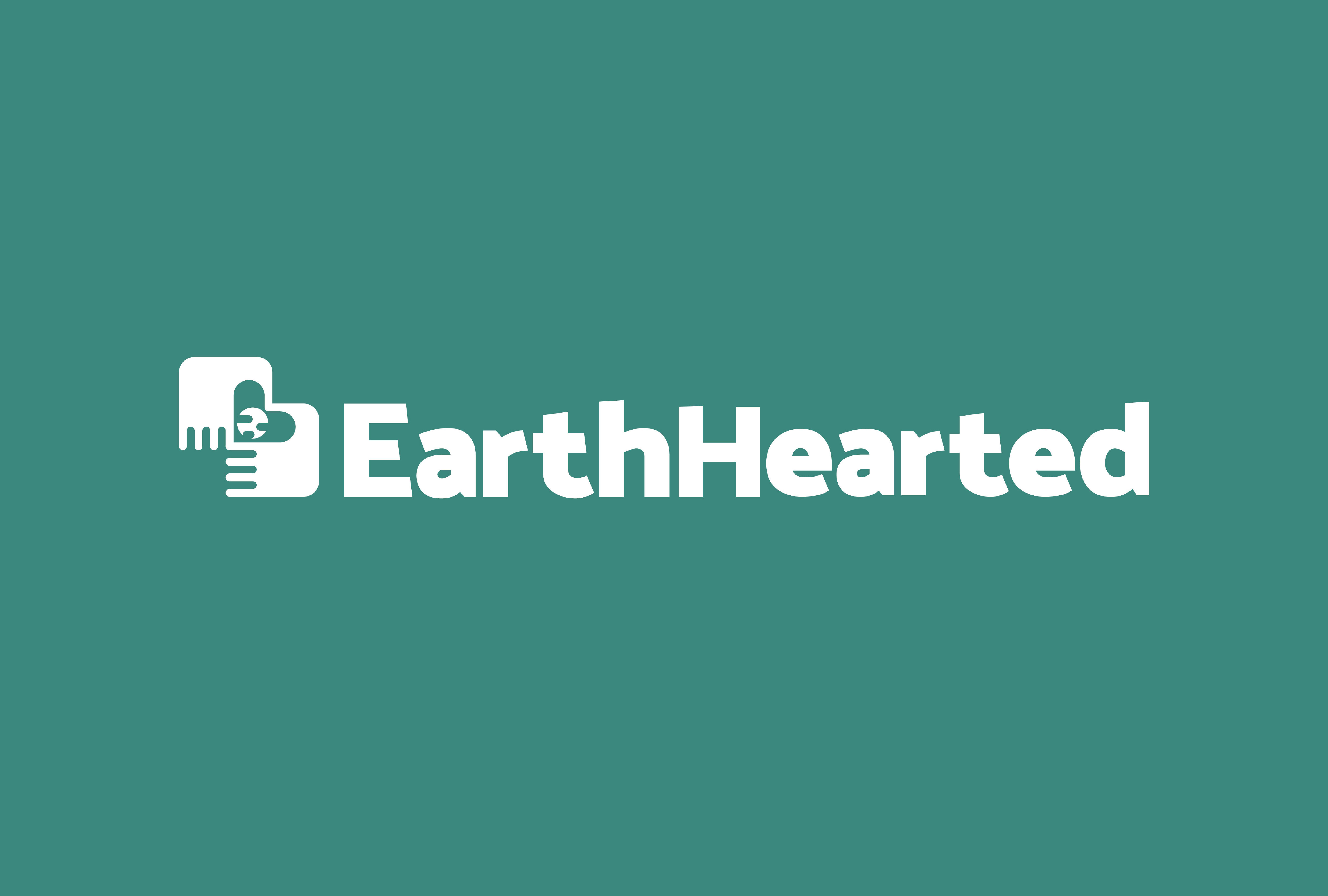 Cover image: EarthHearted