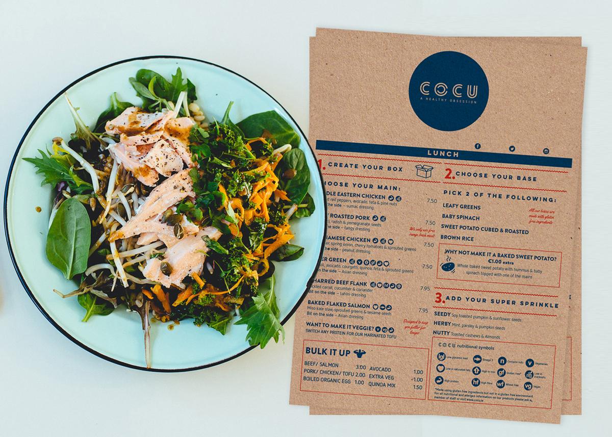 Cover image: Cocu