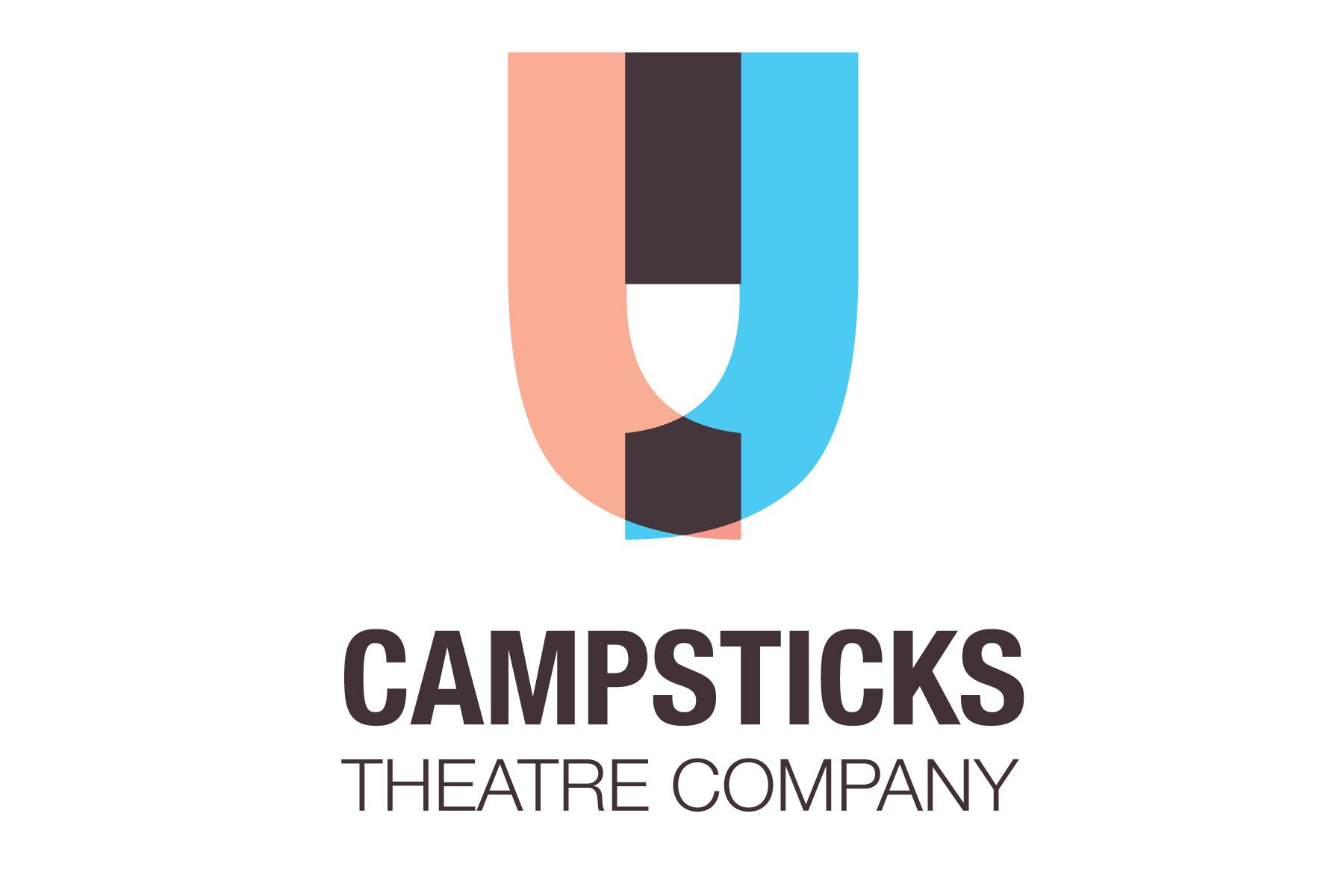 Cover image: Campsticks Theatre Company