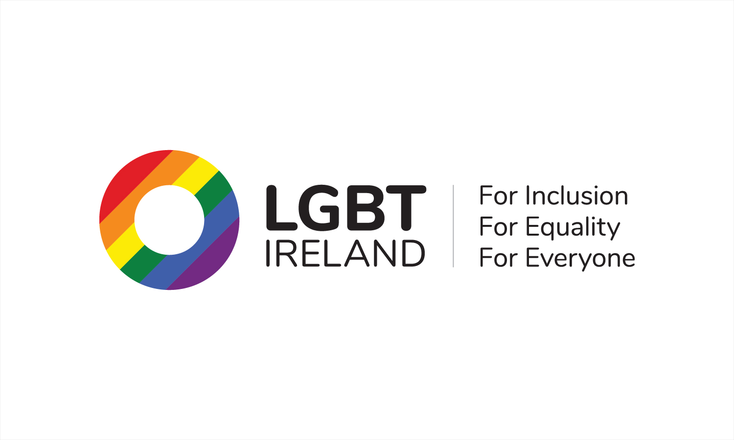 Cover image: LGBT Ireland