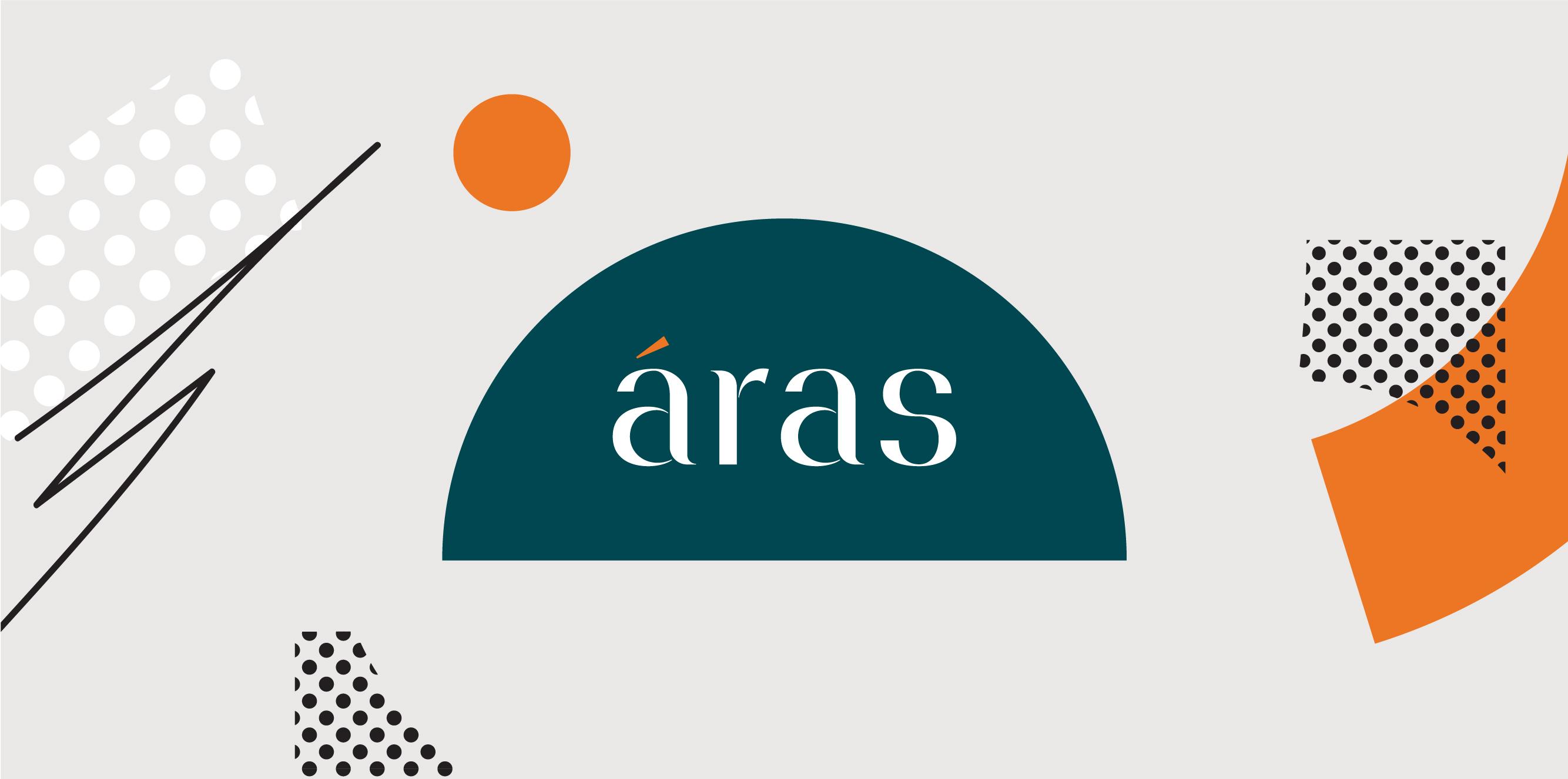 Cover image: Áras - Irish Design Shop