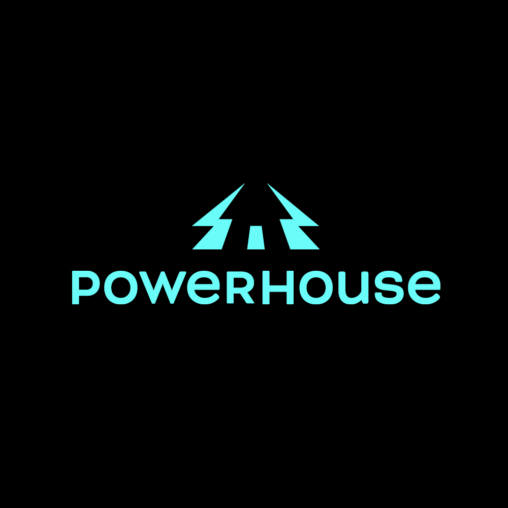 Cover image: Powerhouse ID