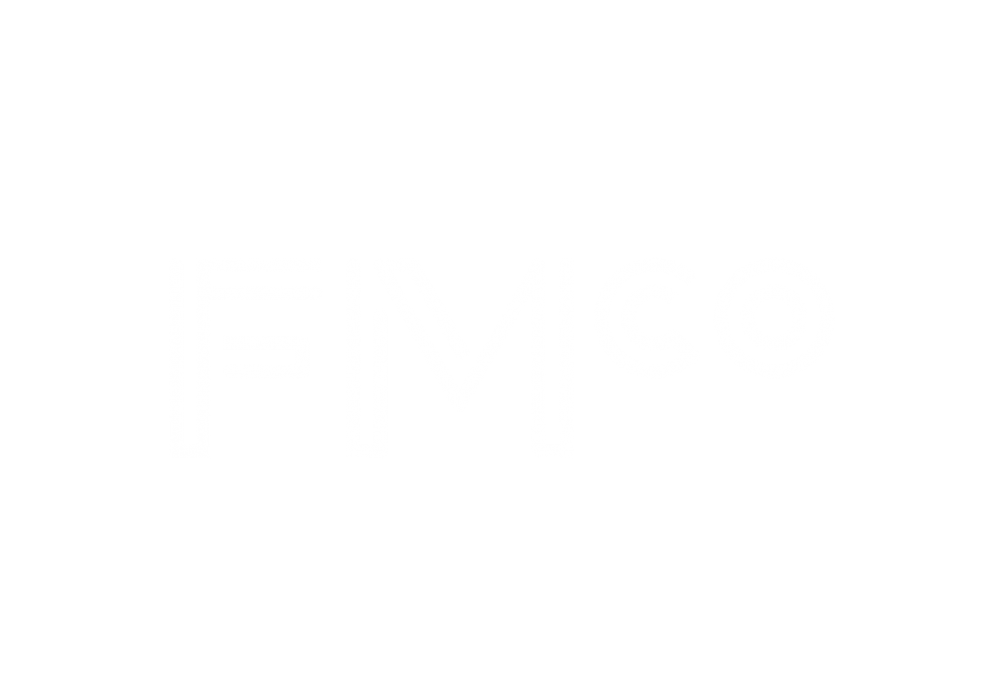 Cover image: FMco (2011)